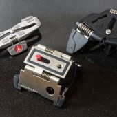 Manfrotto Pocket MP1-C02, Modo Pocket and Pocket MP3-D01